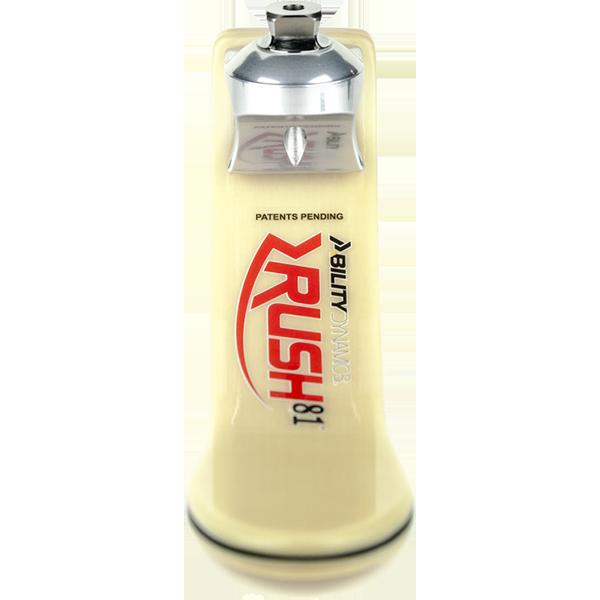 Rush81