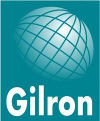 Gilron Pharm