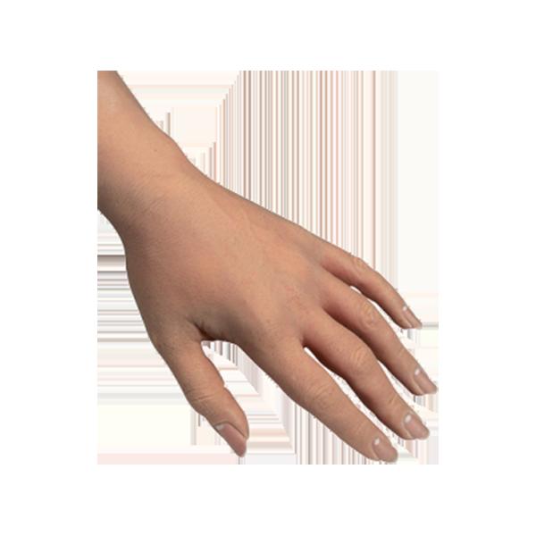 steeper_glove