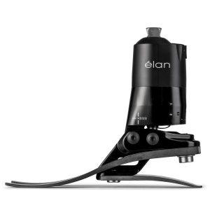 Elan-6