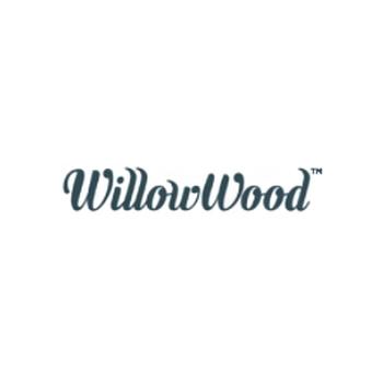 Willowwood
