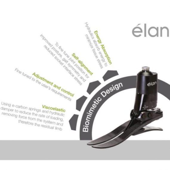 Elan-2
