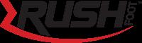 Rushfoot_Logo