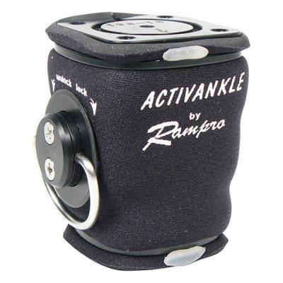 rampro_activankle