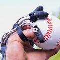 MCPdriver-Baseball