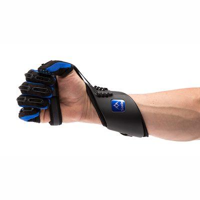 saebo-glove-02
