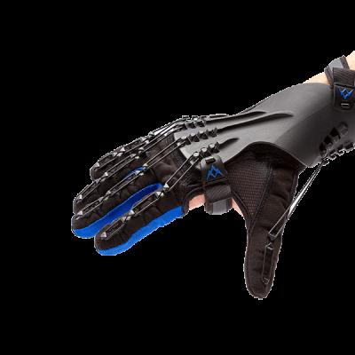saebo-glove