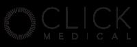 Click_Medical